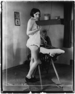 naughty-thursday-a-ironing